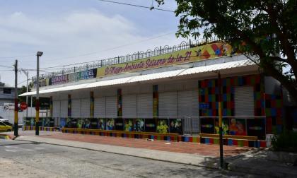 Una mesera del estadero sería la responsable del crimen de 'el Negro Argel'