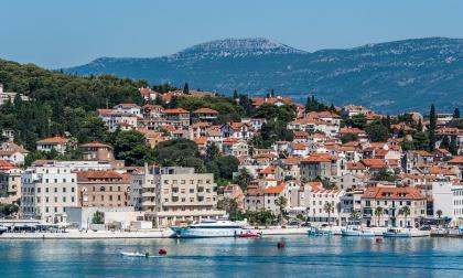 Ciudad en Croacia ofrece casas a menos de 600 pesos