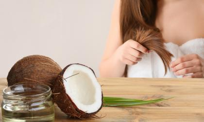 Mascarillas capilares caseras, un as bajo la manga para revitalizar el cabello