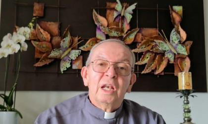Conferencia Episcopal llama a las partes del paro a mantener la voluntad de negociación