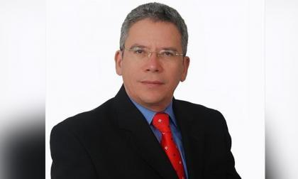 Eligen nuevo rector encargado de la Universidad del Atlántico