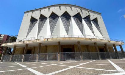 Policía investiga robos en iglesias católicas de Barranquilla