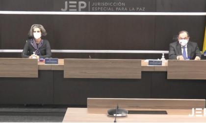 Jep concede libertad transitoria a expresidente del Fondo Ganadero de Córdoba