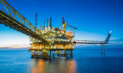 Mitos & realidades de los Hidrocarburos