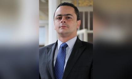 Juan Camilo Restrepo, designado como Alto Comisionado para la Paz