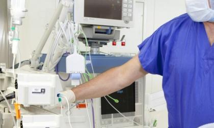 Sucre está en alerta roja hospitalaria por ocupación de las uci