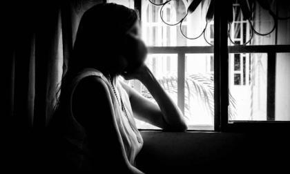 Enfermero habría abusado de pacientes en clínica psiquiátrica de Barranquilla
