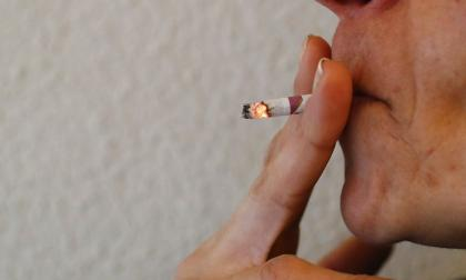 Colombia, entre los países con más muertes diarias por tabaquismo