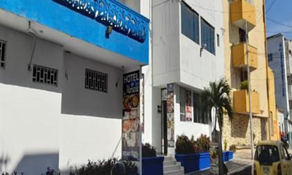 Detectan conexiones ilegales en establecimientos comerciales en Barranquilla