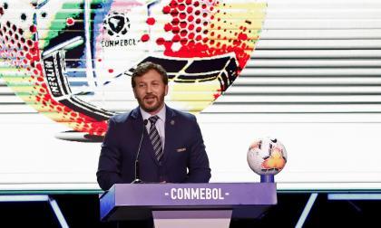 Brasil aún no confima organizar Copa América