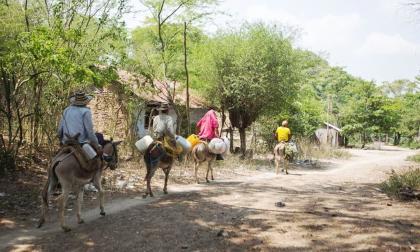Autoridades analizarán los riesgos de seguridad en Ovejas