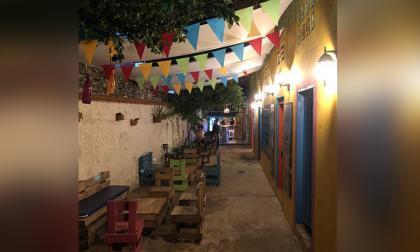 Reactivación económica será gradual en Valledupar: alcalde