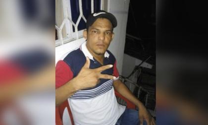 Un taxista, la segunda víctima del atentado en Caribe Verde