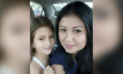 FBI sube recompensa por paradero de madre e hija colombianas desaparecidas