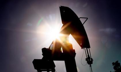 Bloqueos afectan producción de petróleo y gas en Colombia