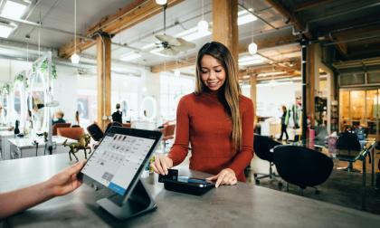 Emprendimiento tecnológico de mujeres será premiado con apoyo de MinTic