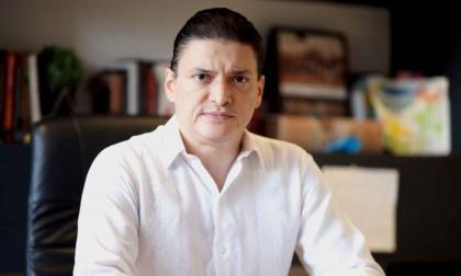 Presidente Duque designa a Tito Crissien como nuevo ministro de Ciencias
