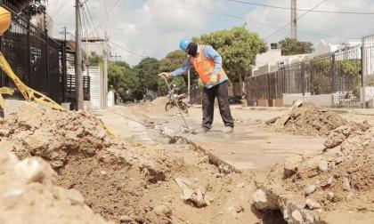 Anuncian estrategias para disminuir desempleo en Riohacha