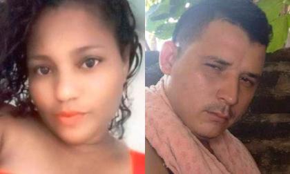 Hombre asesinado en la Sierra Nevada sería de 'los Pachenca'