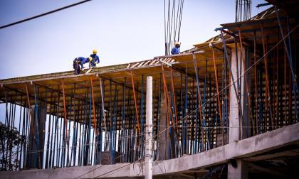 Bloqueos afectan a 37 proyectos en Atlántico: Camacol