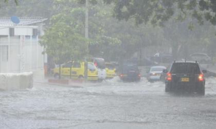 Recomendaciones preventivas ante llegada de la temporada de huracanes