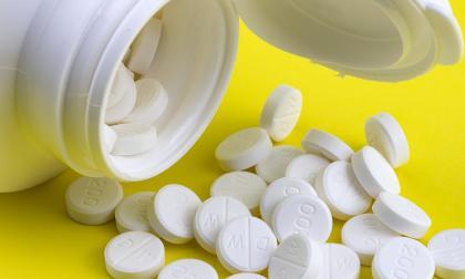 EE. UU. firmó acuerdo para la compra de 1,7 millones de lotes de píldora contra la covid-19