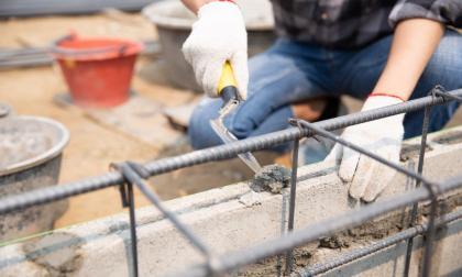 Sena tiene disponibles más de 700 oportunidades laborales en junio