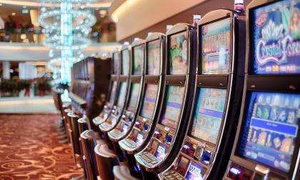 Monja robó durante 10 años dinero de una escuela para apostarlo en casinos