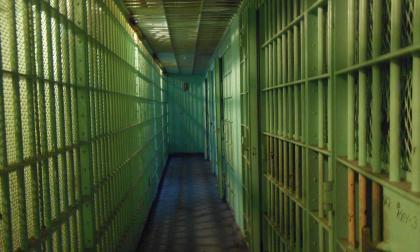 Cuatro reclusos utilizaron maniquíes para huir de una prisión