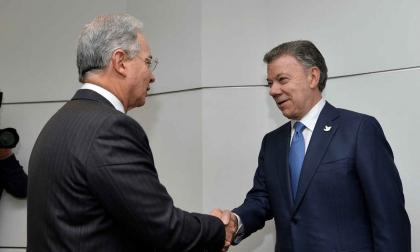 Uribe ya pidió perdón por 'falsos positivos': Centro Democrático