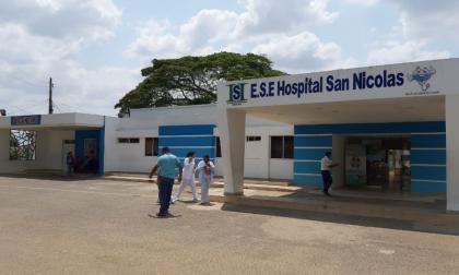 Muere niña por bala perdida durante ataque sicarial en sepelio en Planeta Rica
