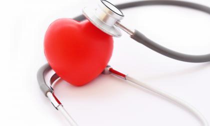 Muerte súbita: cuando el corazón para de repente