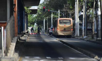 Las rutas que tomarán Sobusa, La Carolina y Transmecar para suplir demanda de Transmetro
