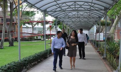 La Universidad Libre Barranquilla realizará la Feria Virtual de Posgrados