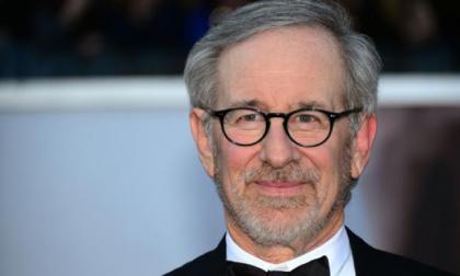 Spielberg firma un acuerdo con Netflix para producir varias películas al año