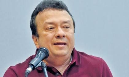 Corte Suprema condena a prisión a Eduardo Pulgar