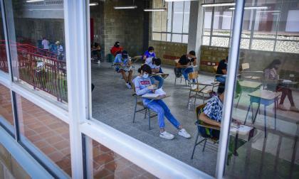 Nuevas exigencias de Fecode para el regreso a clases presenciales