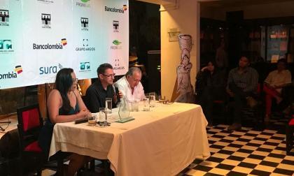La X edición del Premio Nacional de Cuento La Cueva abre convocatoria