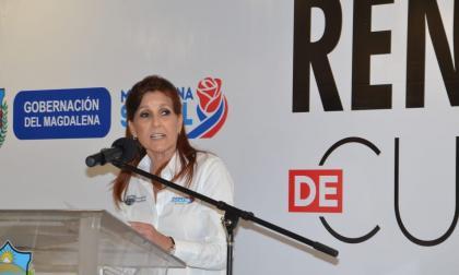 Contraloría investiga presunto detrimento de $1.405 millones al erario del Magdalena