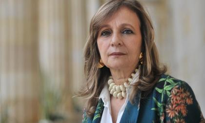 Corte Constitucional anula elección de Ángela María Robledo
