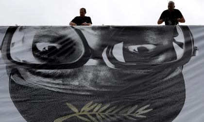 Festival de Cannes regresa para encender la pasión por el cine