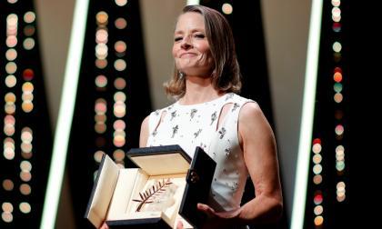 Festival de Cine de Cannes regresó con todo su encanto