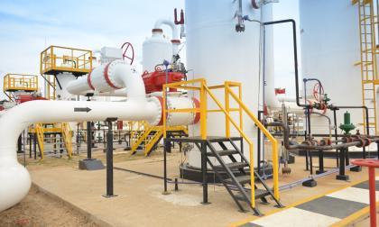 Reservas de gas se pueden duplicar: ACP
