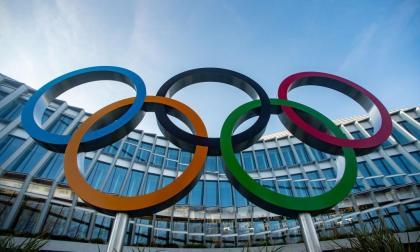 Tokio registra un alto contagio a pocos días de iniciar a los Olímpicos