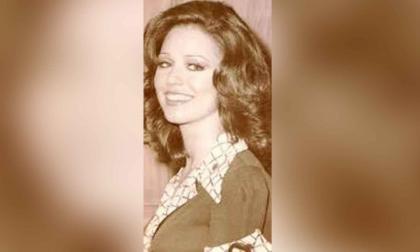 Fallece por covid-19 la exseñorita Atlántico Julieta Jiménez