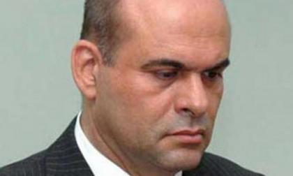 Tribunal de Justicia y Paz de Barranquilla aseguró a Salvatore Mancuso por más de mil crímenes
