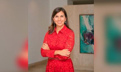 Ana Fernanda Maiguashca estará al frente delCPC