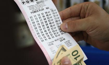 ¿Serás tú el primer colombiano en ganar USD 137 millones en el Powerball?