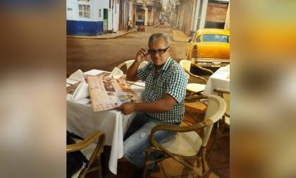 La cumbia cantada y su herencia será protagonista en Santa Marta