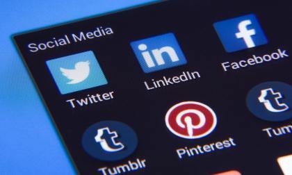 Twitter elimina sus Fleets en medios de un año